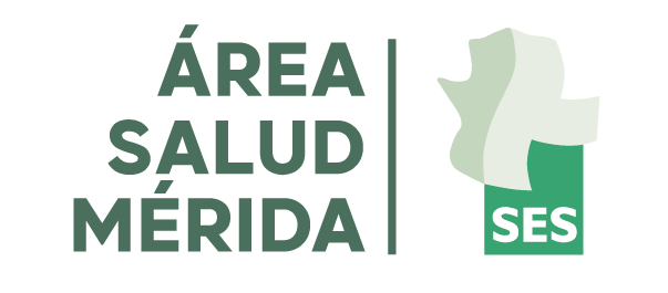 AREA_SALUD_MERIDA_logo_movil