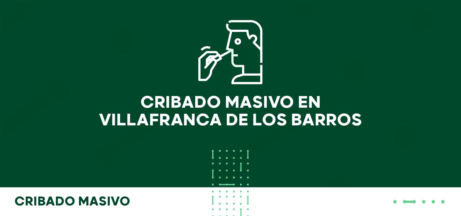 CABECERA-IFPA copia_PRETEMPORADA_cartel_merida